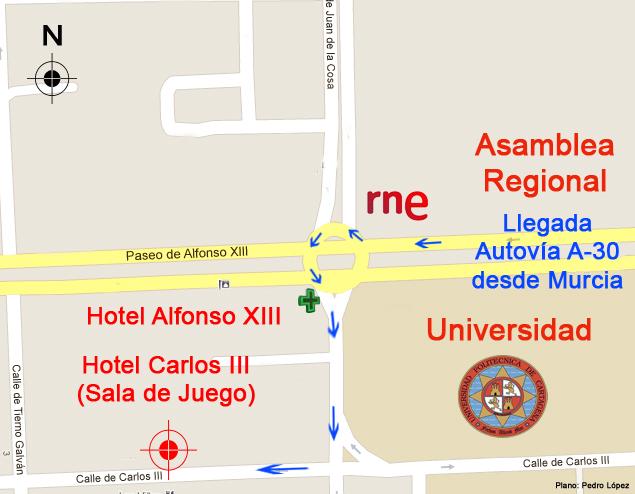 http://1.bp.blogspot.com/-mBbr8BRRen0/T9ig06Y2zTI/AAAAAAAAAA0/61vVIIdoZLI/s640/Plano+Cartagena.jpg
