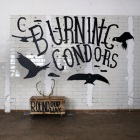 Burning Condors: Round Our Way