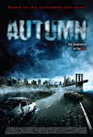 Autumn Zombie Movie3