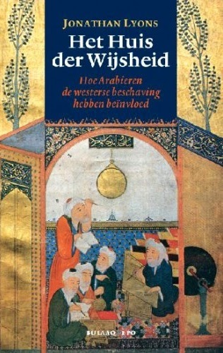 Verwantschap tussen twaalfde eeuwse Arabische Verlichting en de ...