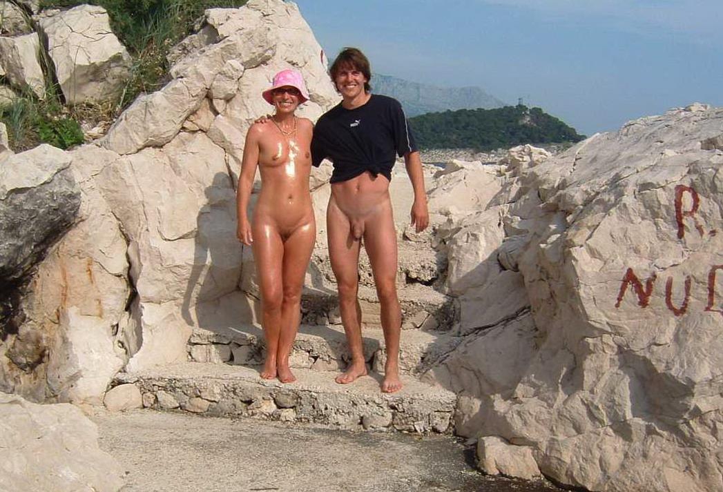 Tom Cruise Naked 77
