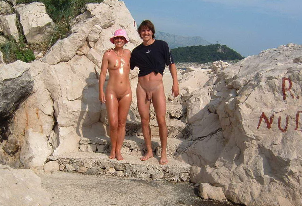 Nude Pics Of Tom Cruise 8