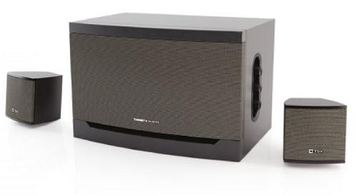 Thonet & Vander Multimedia Speaker 32watt T&V-RISS