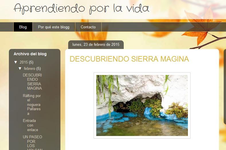 http://aprendiendoporlavida1.blogspot.com.es/