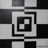 Arte de Argentina_Rosario_Maria_Fernanda_Bussolati_  http://www.dianateran01.blogspot.com.ar/