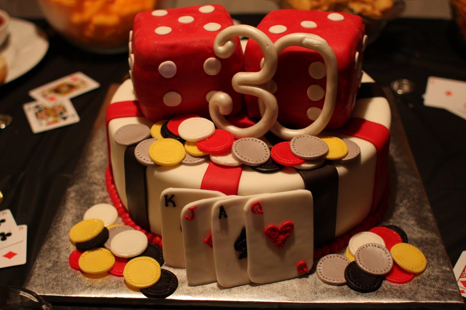 Goldilocks Cake For Th Birthday