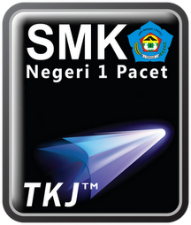 TKJ SMKN 1 Pacet