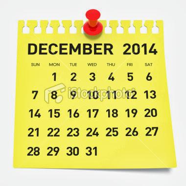 380 x 380 jpeg 46kB, ... Calendar Template December 2014 For Kids/page ...