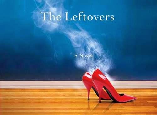 The leftovers: El tiempo de gracia ha terminado