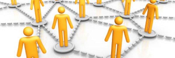 5 consejos para la administración redes sociales multinacionales