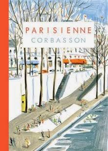 Parisienne, 2013 :