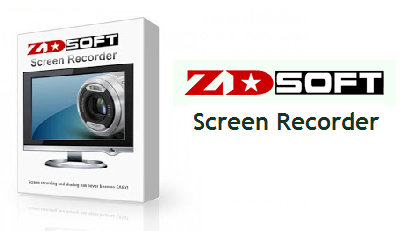 Download Software Perekam Desktop ZD Soft Screen Recorder Full Version
