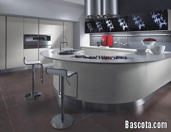 Kitchen design 2014 kitchen design ideas 2014 kitchen for Kitchen ideas 2014