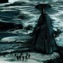 VALDUR - Divine Cessation