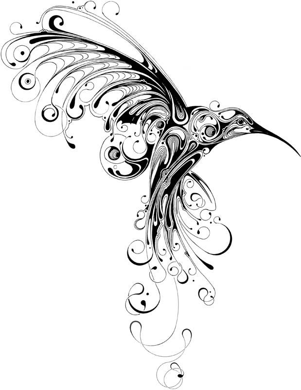 Hummingbird tattoo pictures ideas tumblr