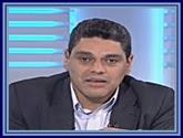 بـــرنامج حلقة الوصل مـع معتز عبد الفتاح حلقة الأحد 2-4-2017