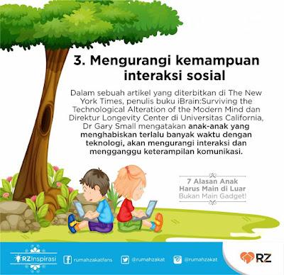 Manfaat Bermain Bagi Anak, main, anak