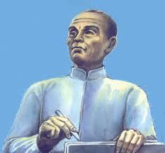 สุนทรภู่ปราชญ์ของคนไทย
