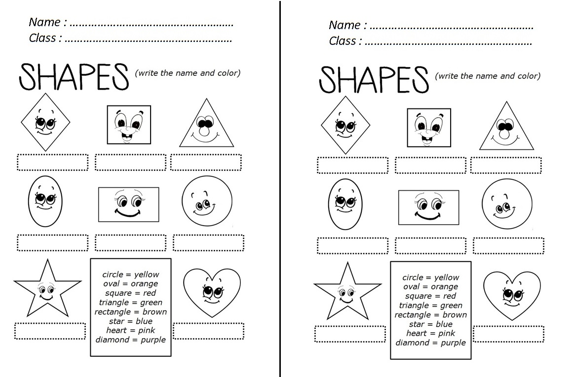 Worksheet. English Exercises For Grade 1. Noconformity Free Worksheet