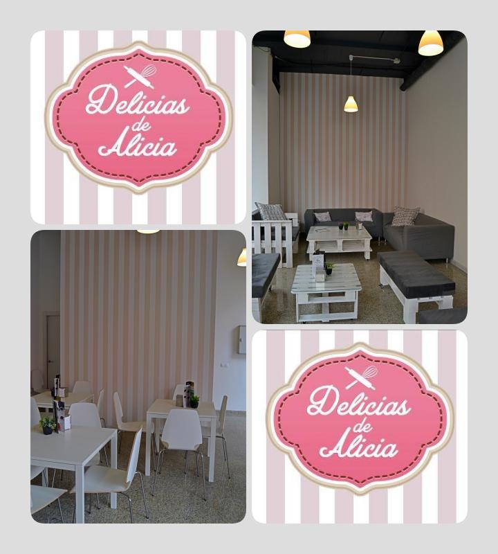 dulces_delicias_de_alicia_las_palmas_lolalolailo_02