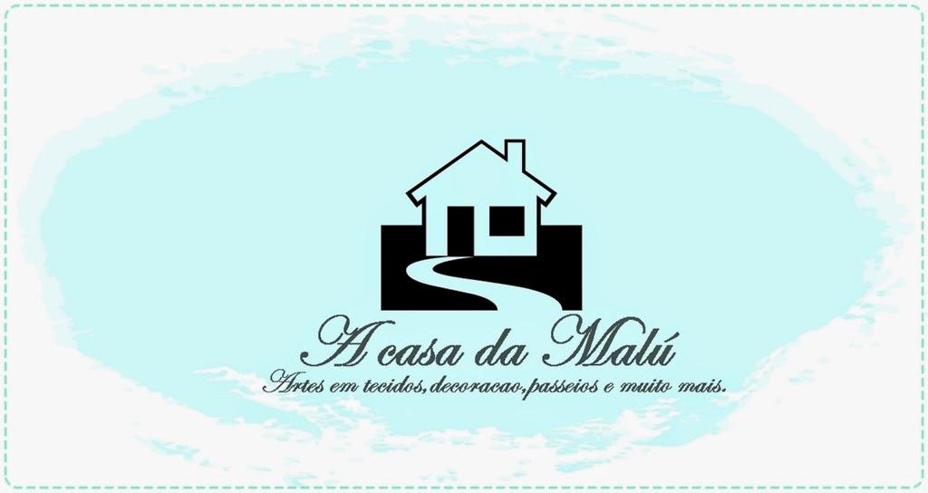 A casa da Malú