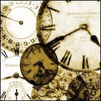 El Tiempo Alexander Strauffon
