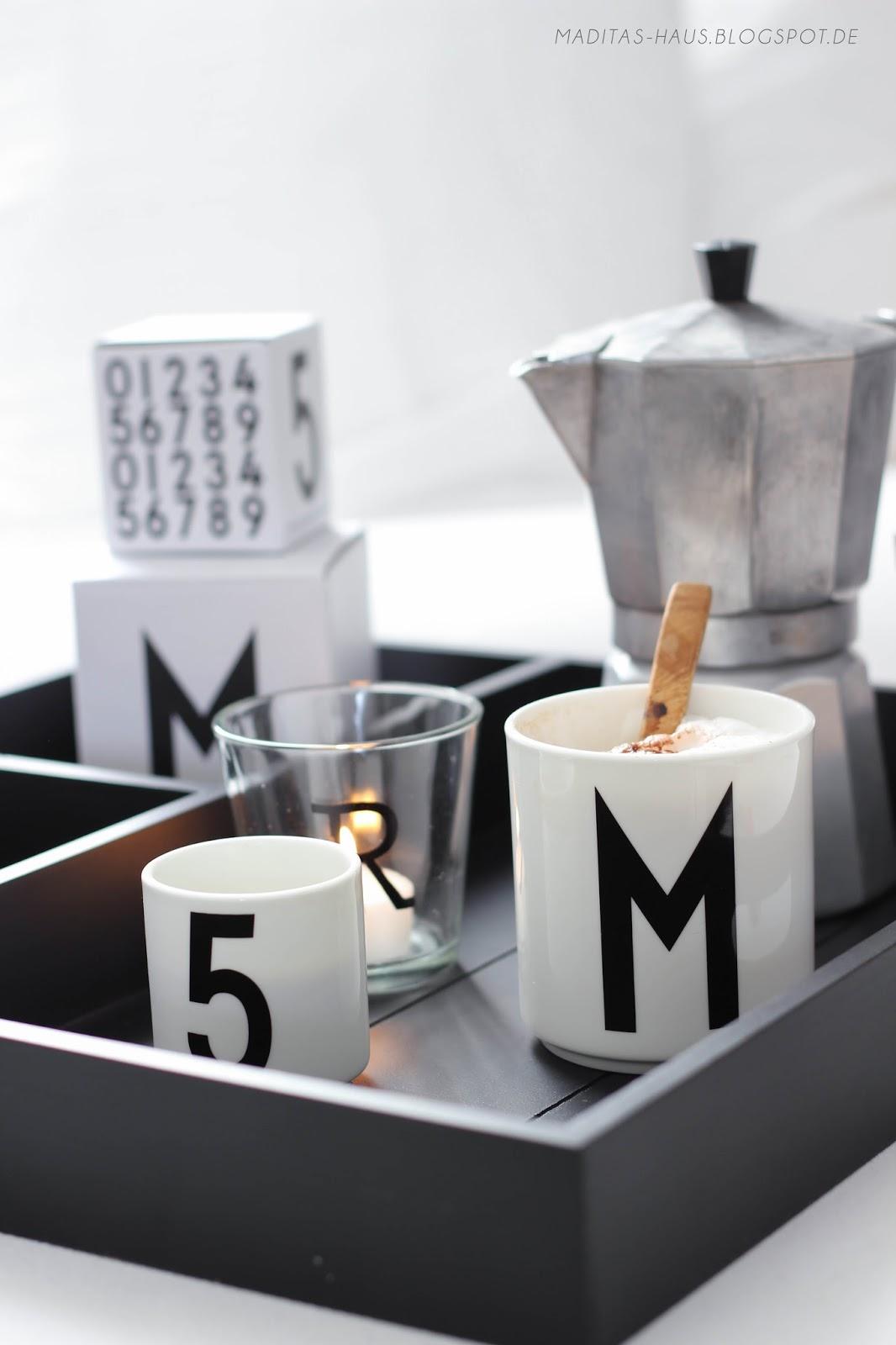 guter kaffee hat seinen preis tipps f r das kaffee erlebnis ohne vollautomaten maditas haus. Black Bedroom Furniture Sets. Home Design Ideas