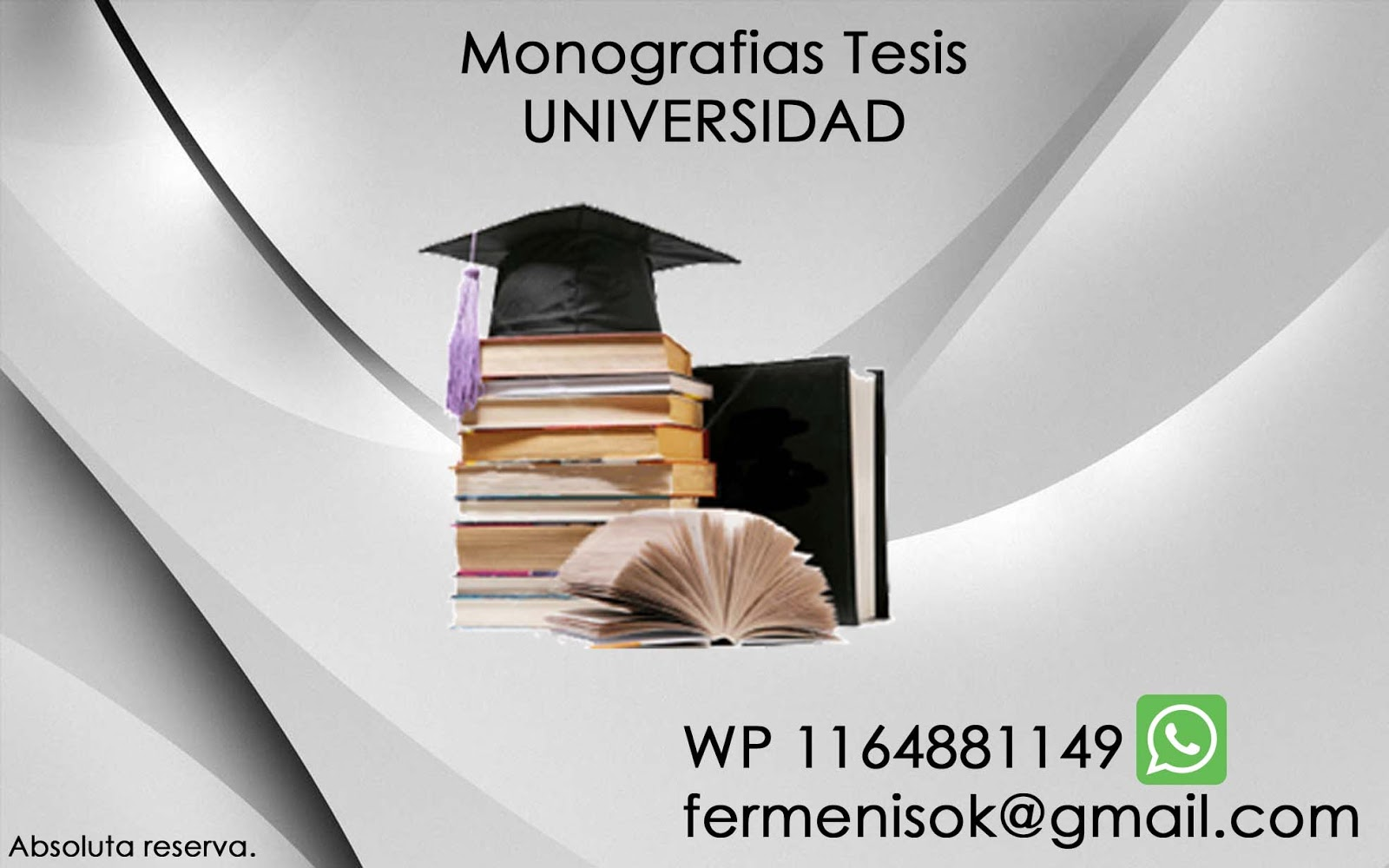 Trabajos prácticos Ciencias Sociales Constitucion  Buenos Aires