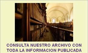 http://hermandadblanca.org/biblioteca/archivo-de-articulos/#.UuvaPD15OSo