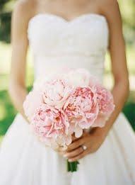 Daphne Nicole Lynda Cade Weddings