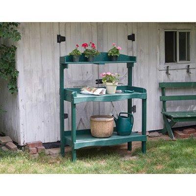 Bench Online Shop
