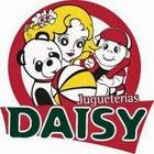 Jugueterias Daisy