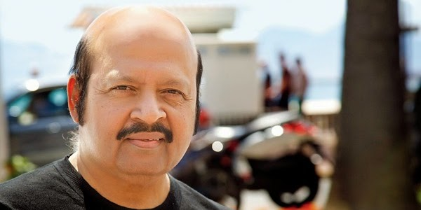Listen to Rajesh Roshan Songs on Raaga.com