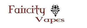http://www.faircityvapes.co.uk/