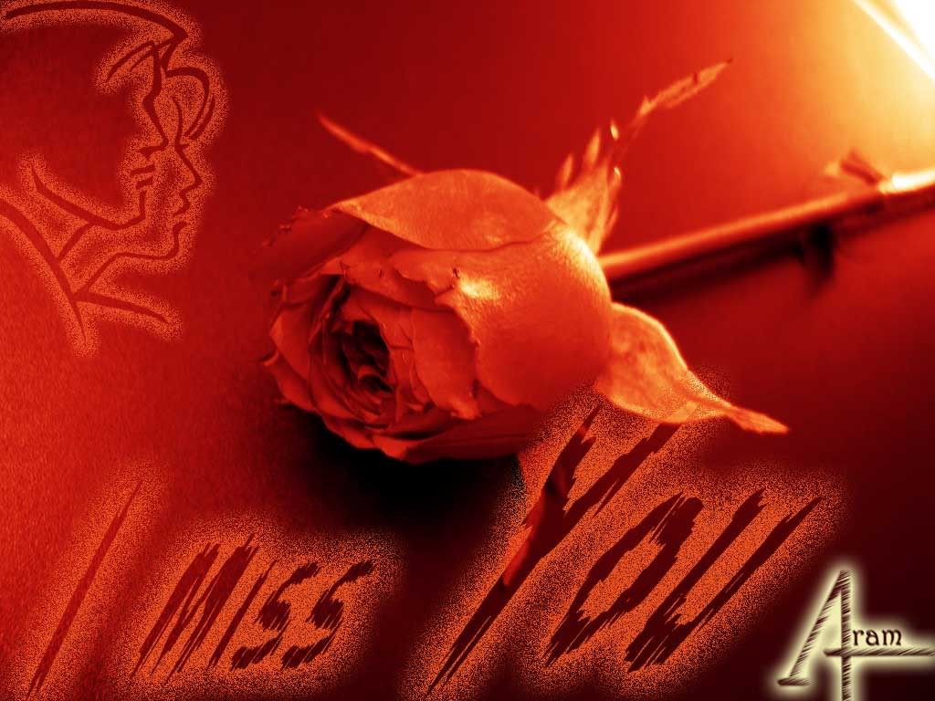 I Miss You Love Pictures Hd Wallpaper