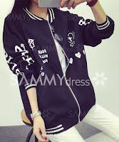 http://www.sammydress.com/product1849291.html?i=00007_6?lkid=322840