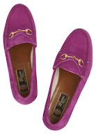 Gucci loafers, Gucci horsebit loafers, Guicci suede loafers, pink suede loafers, pink loafers