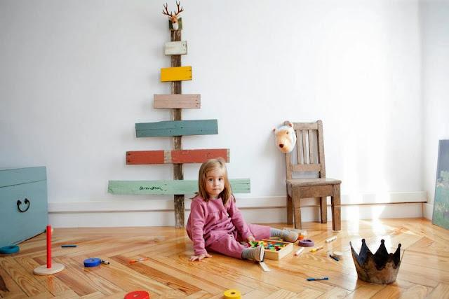 Moda Infantil Handmade: Lookbook FW 14 Seesaw