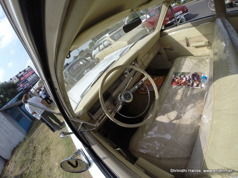 chennai vintage cars gopro pictures enidhi india travel blog. Black Bedroom Furniture Sets. Home Design Ideas