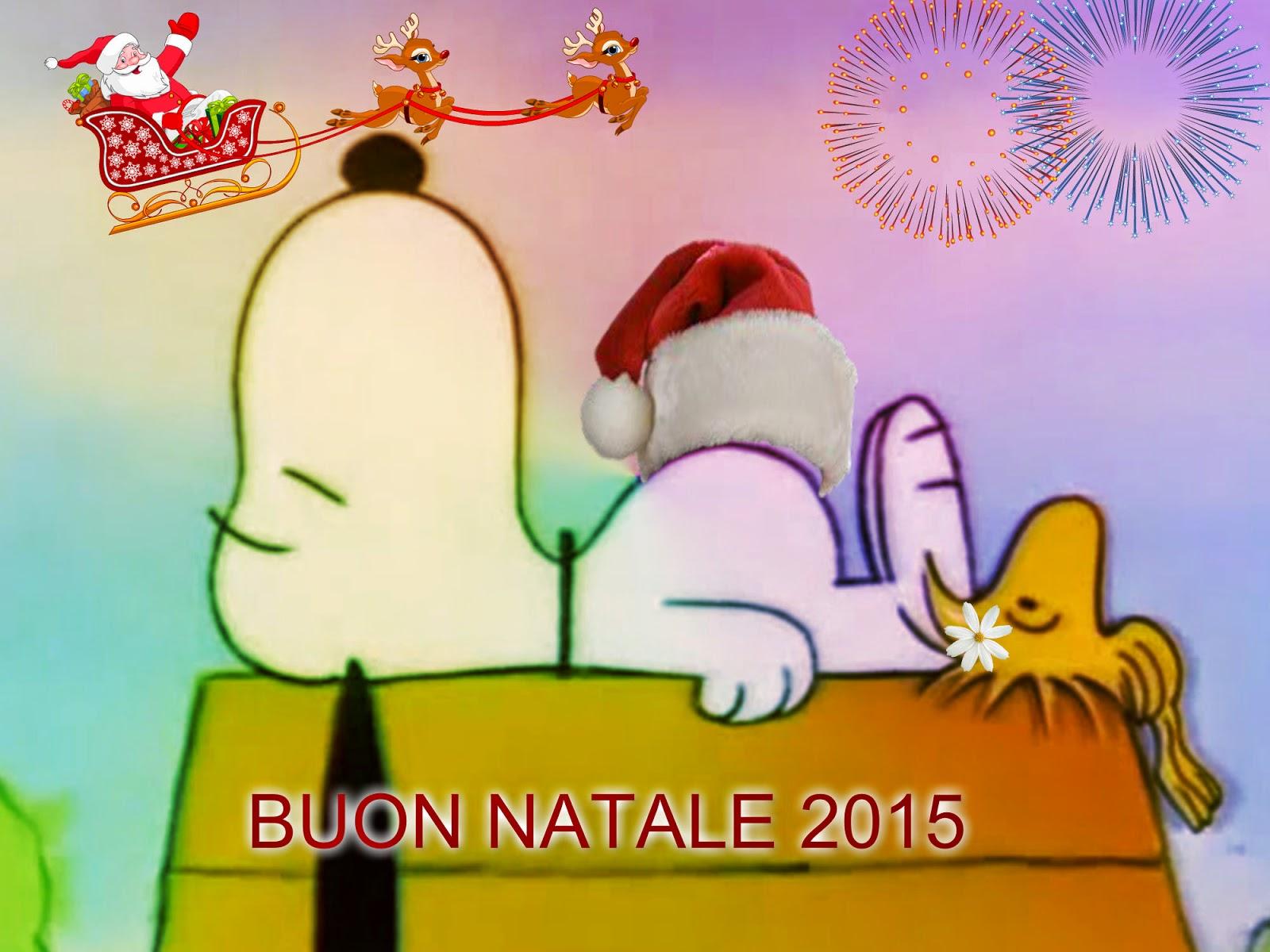 Immagini Di Buon Natale Animate.Il Diario Di Un Ragazzo Comune O Quasi Cartoline Animate Con
