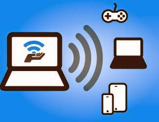 Connectify Hotspot PRO 8 Free Download
