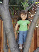 Natalie! (Michelle's Doll)