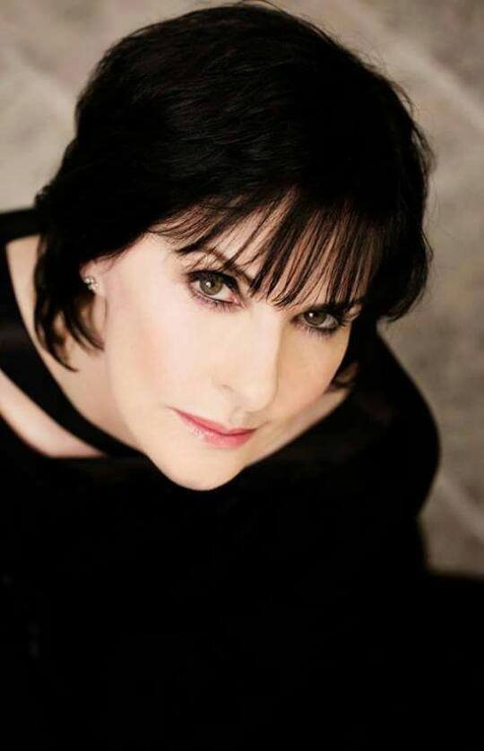 Echoes in the rain, single de Enya