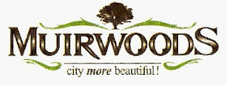 altus Muirwoods New-Chandigarh Mullanpur