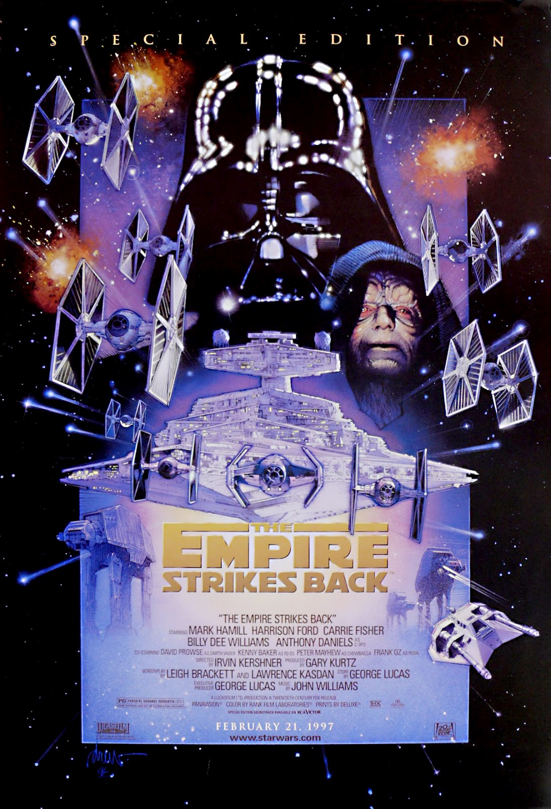 [Image: Star+Wars+-+The+Empire+Strikes+Back+%281...dition.jpg]