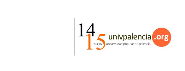30 años con la UPP