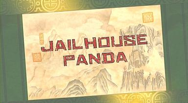 Cover, resensi film, film review, Kung Fu Panda : Legend of Awesomeness S01E08 - Jailhouse Panda, pic