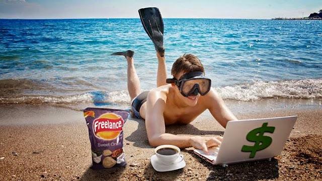 15 Top Alternative Sites To Fiverr To Make Money Online