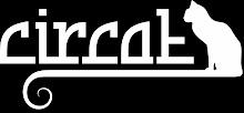 circatmusic
