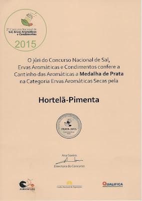 http://www.cantinhodasaromaticas.pt/loja/infusoes-bio/hortela-pimenta-bio-embalagem-40g/